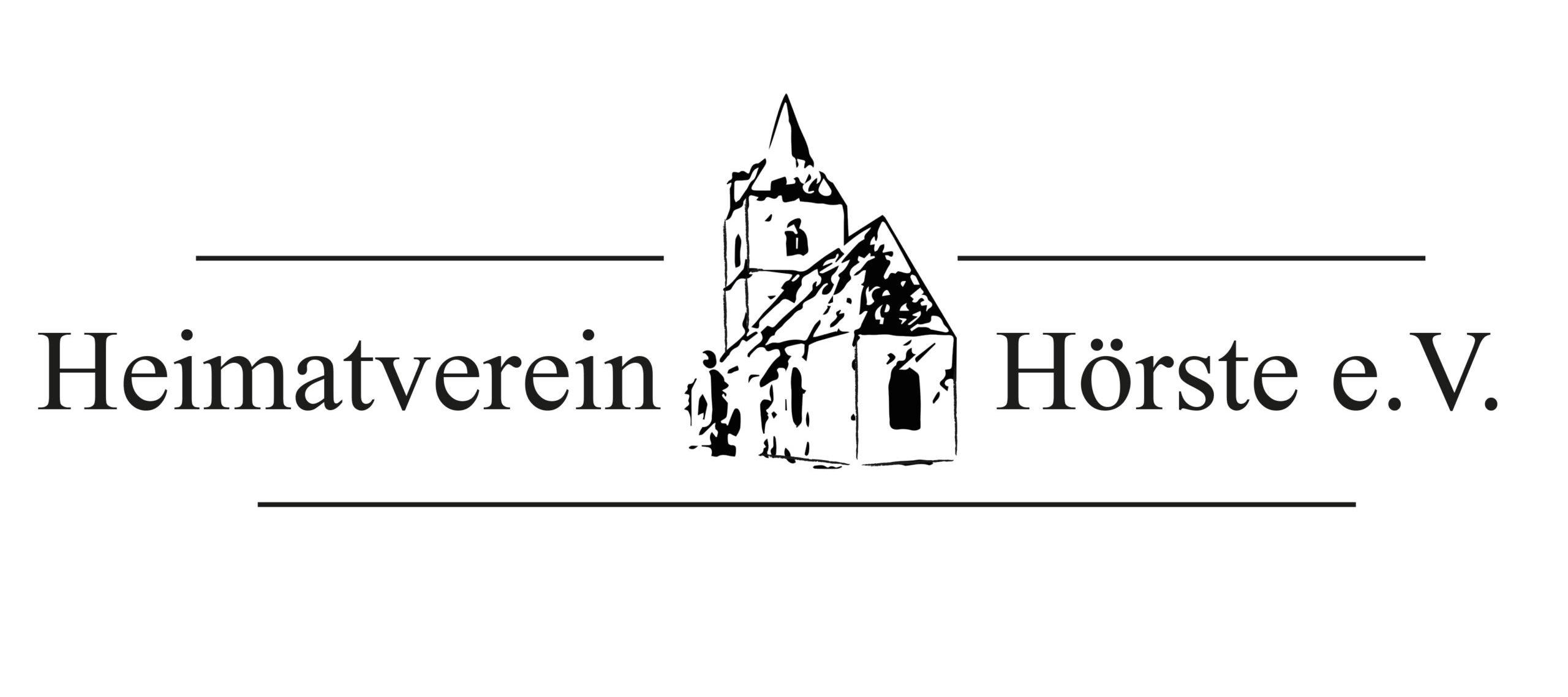 Heimatverein Hörste e.V.
